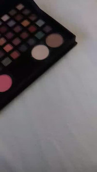 Video of Profusion Cosmetics Treasure Box Multi-Colored uploaded by Lilian H.