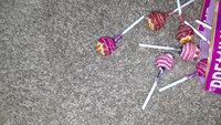 Chupa Chups Lollipops 10ea Pack of 12 uploaded by Layal L.
