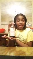 SheaMoisture Jamaican Black Castor Oil Strengthen & Grow Shampoo uploaded by Nyla M.