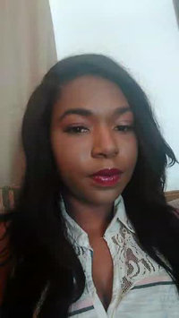 Video of COVERGIRL Clean Liquid Makeup uploaded by Brittani D.