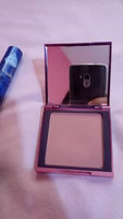 Rimmel London Stay Matte Pressed Powder uploaded by Mano H.