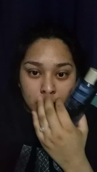 Equate Oil-Free Eye Makeup Remover, 5.5 fl oz uploaded by Jessteny B.
