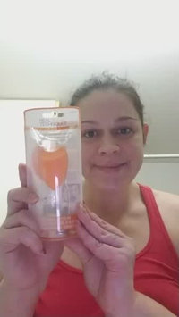 Video of Real Techniques Miracle Complexion Sponge uploaded by Crystal M.