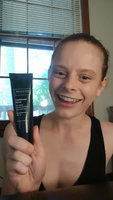 Revision Skincare Intellishade SPF 45 Matte 1.7oz/48G uploaded by Mallory W.