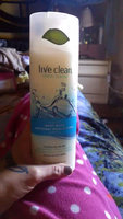 Live Clean Fresh Water Hydrating Body Wash uploaded by charlotte h.