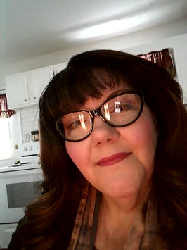 Video of e.l.f. Cosmetics Essential Lip Stain uploaded by Donna W.