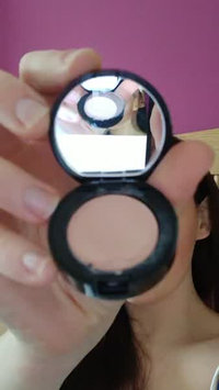 Video of Bobbi Brown Corrector uploaded by Vanessa C.