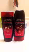 L'Oréal Paris Advanced Haircare Color Vibrancy Nourishing Conditioner uploaded by amber d.
