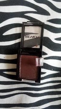 Video of Revlon Luxurious Color Satin Eye Shadow uploaded by Danerys♋ D.