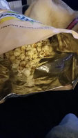 Smartfood® Sweet & Salty Kettle Corn Popcorn uploaded by Shelly M.