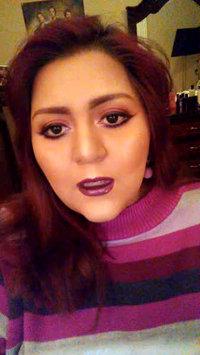 Video of Essence Kajal Pencil uploaded by Amanda D.