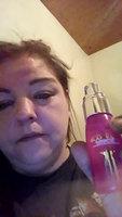 GLAMGLOW GLOWSETTER™ Makeup Setting Spray uploaded by Amanda P.