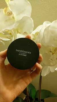 Video of bareMinerals READY® SPF 20 Foundation uploaded by Ally S.