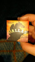 Benefit Cosmetics Dallas Box O' Powder uploaded by Gina G.