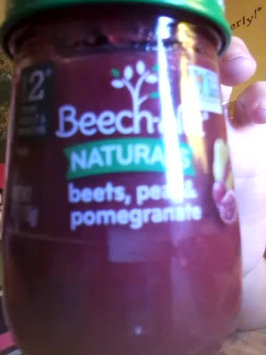 Video of Beech-Nut naturals just carrot, corn & pumpkin jar uploaded by Amber A.