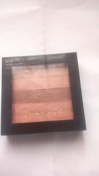 Video of Revlon Highlighting Palette uploaded by AYB w.