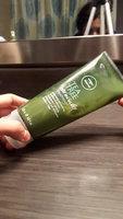 Paul Mitchell Tea Tree Hair And Scalp Treatment uploaded by Sanjana N.