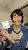 Dr. Bronner's Naked Organic Lip Balm uploaded by Tara R.