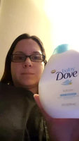 Dove Baby Rich Moisture Lotion uploaded by Lynn P.