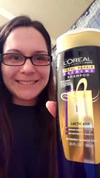 L'Oreal Paris Hair Expert Total Repair Extreme Shampoo 20 fl. oz. Bottle uploaded by Lynn P.