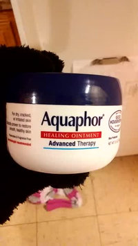 Video of Aquaphor Healing Skin Ointment uploaded by Kathleen H.