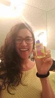 La Bella 10,000 mg Vitamin E Oil with Aloe - 2.5 oz. uploaded by Jade F.