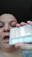 COVERGIRL Eye Enhancers 4-Kit Shadows uploaded by Jackie W.