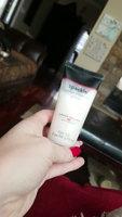 Laura Geller Spackle Under Make-up Primer - Original uploaded by ♡momof2♡makeup♡smalltowngirl♡ H.