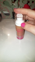Barry M Cosmetics Flawless Finish Foundation uploaded by Debbie T.