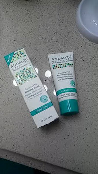 Video of Andalou Naturals 1000 Roses Cleansing Foam, 5.5 fl oz uploaded by Jessica D.