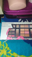 Estee Lauder Mother's Day Purchase with Purchase uploaded by GonVal Beauty g.