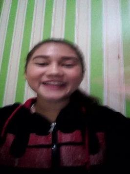 Video of Kylie Cosmetics Kylie Lip Kit uploaded by Margarette Allya B.