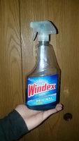 Windex Original Glass Cleaner Spray uploaded by Richard Z.