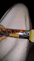 KIND® Dark Chocolate Chunk uploaded by bella g.