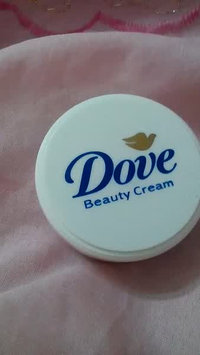 Video of Dove White Beauty Bar uploaded by Heidi F.