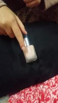 Video of Clinique Superbalanced™ Makeup Liquid Foundation uploaded by Deda Z.