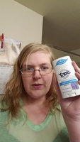 Tom's of Maine  Beautiful Earth Long Lasting Deodorant uploaded by Stephanie K.