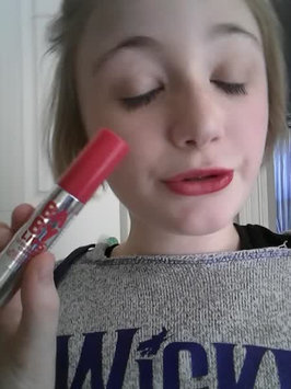 Video of Maybelline Baby Lips® Color Balm Crayon uploaded by Spade _.