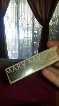 Video of Mary Kay® Creme Lipstick uploaded by Jimena P.
