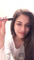 Maybelline® New York Great Lash® Dollmania™ Washable Mascara uploaded by IVANNA F.