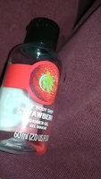 The Body Shop Tea Tree Skin Clearing Mattifying Toner uploaded by muti g.