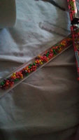 Wonka Nerds Rainbow Rope Candy uploaded by muti g.