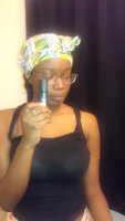 e.l.f. Cosmetics Lip Exfoliator uploaded by Jaci D.