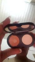 BOBBI BROWN Creamy Concealer uploaded by Jennise R.