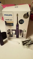 Philips Sonicare DiamondClean Professional Toothbrush uploaded by April P.