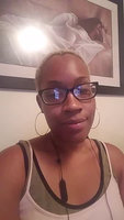 artnaturals® Dead Sea Mud Mask for Face, Body & Hair uploaded by Mesha C.
