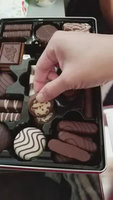 Kirkland Signature European Cookies with Belgian Chocolate, 49.4 Ounce uploaded by Alicia H.