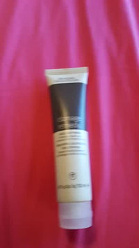 Video of Aveda Damage Remedy™ Daily Hair Repair uploaded by Marisa R.