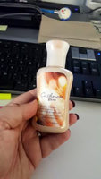 Bath & Body Works® Signature Collection CASHMERE GLOW Body Lotion uploaded by Stacy S.