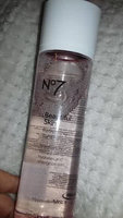 Boots No7 Beautiful Skin Refreshing Toner, Normal/Dry 6.7 fl oz uploaded by Yvonne S.